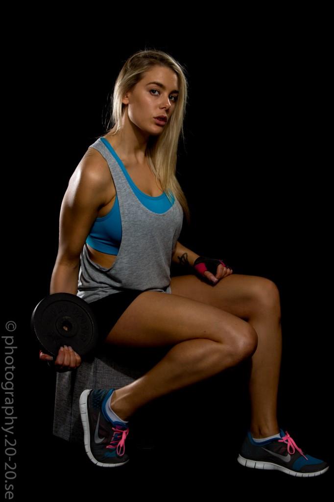jamie+sallmen+hälsa+träning+20-20+photography