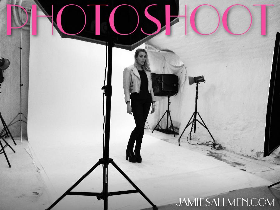 photoshoot+jamie+sallmen+sneakpeak