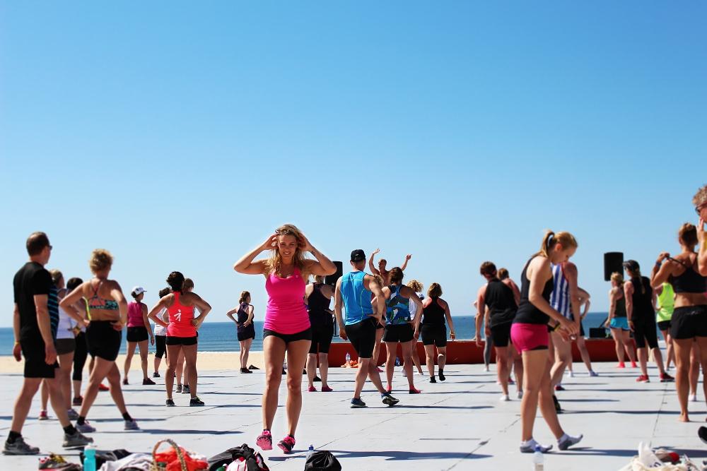 Playa Plankan