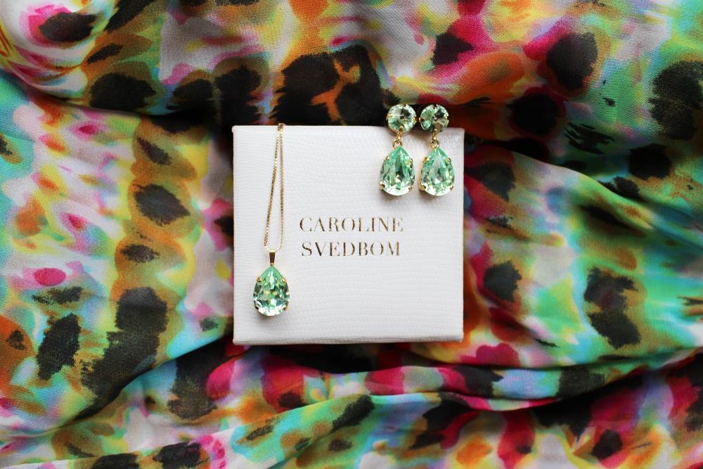 CarolineSvedbomChrysolite