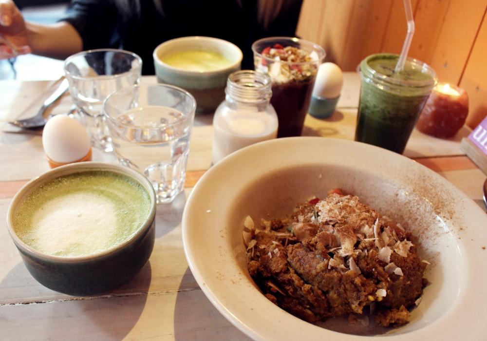 Frukost Ecosit1