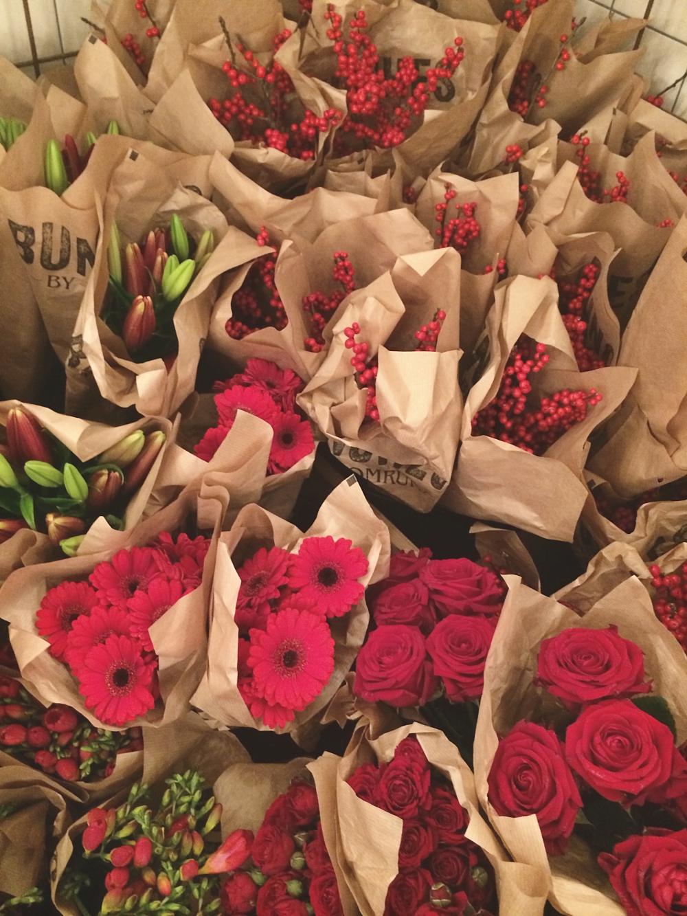 Flower Heaven