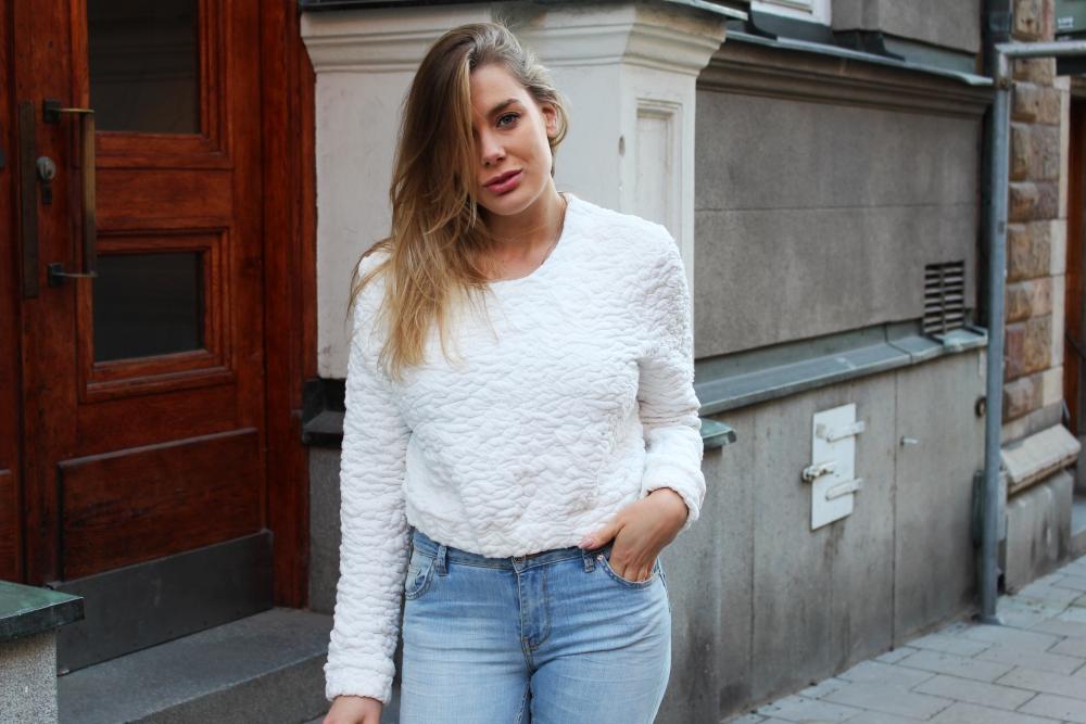 FlareJeans__