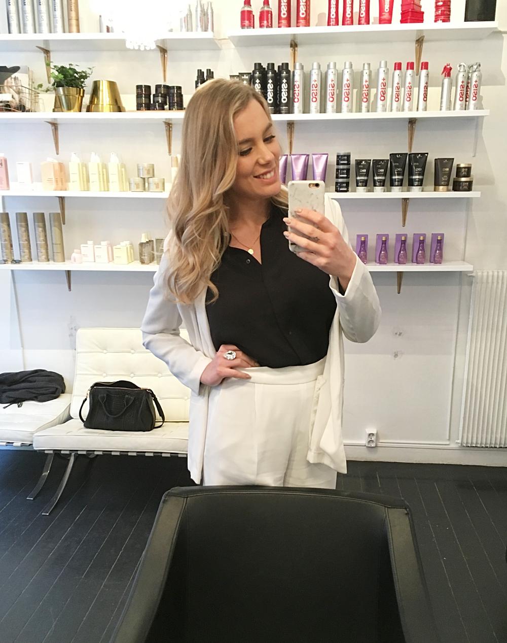 HairByNielsen_jamie